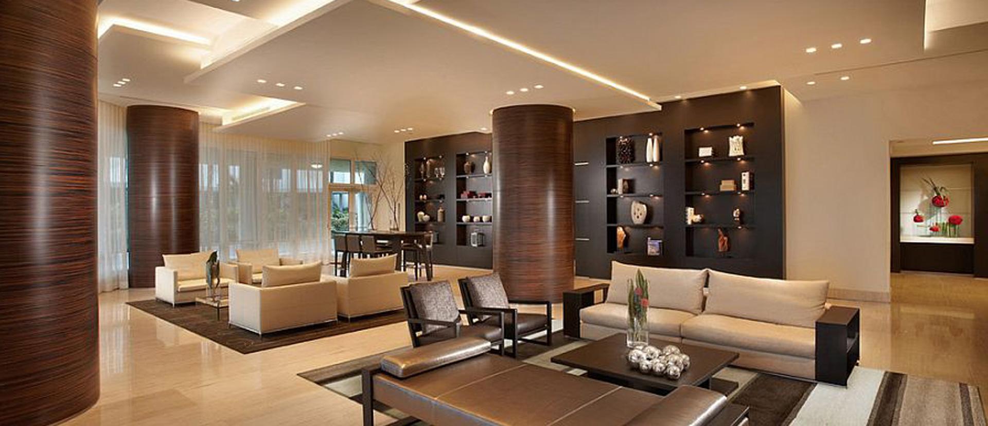 Interior Designers in Hyderabad, Best Interior Designers ...