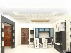 best interior architect in hyderabad