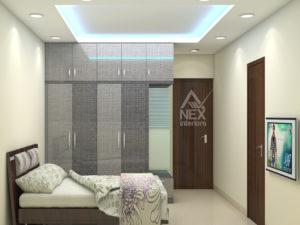 best interior design company in ameerpet