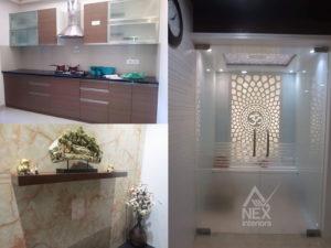best interior design company in hyderabad