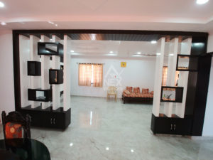 best interior design in hyderabad