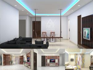interior architect in hyderabad