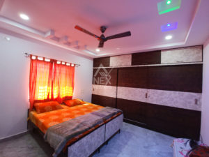 interior design company in hyderabad