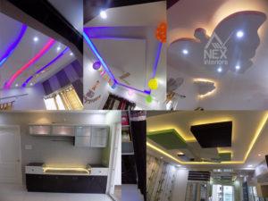 interior designer in india