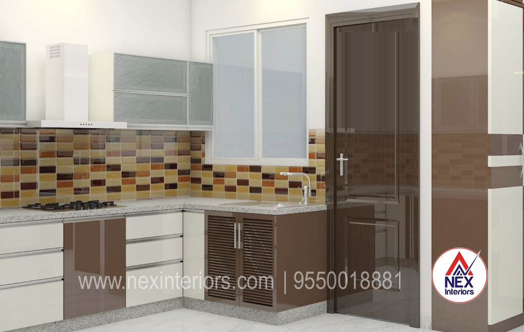 Low Cost Interior Design Affordable Interior Design In Hyderabad Best Interiors