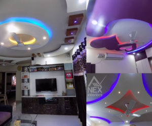 who is the best interior designer in hyderabad
