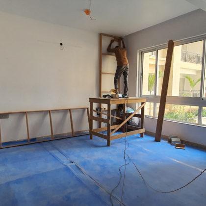 my home bhooja top interior design