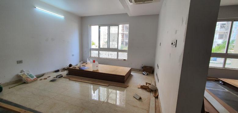 my home bhooja interior