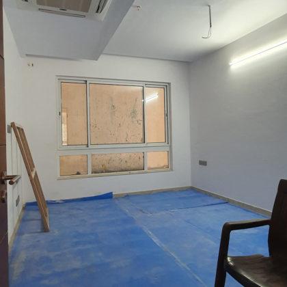 my home bhooja new interior