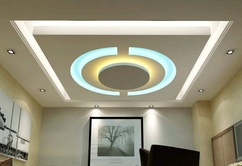 top false ceiling designs in hyderabad