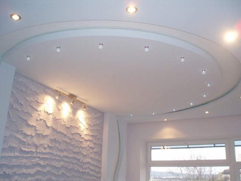 best false ceiling designs in hyderabad