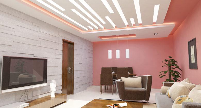 best false ceiling designs