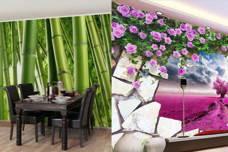 Best wallpaper Designers-in-Hyderabad