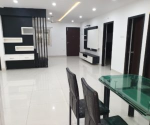 Interior Designers in Bachpally