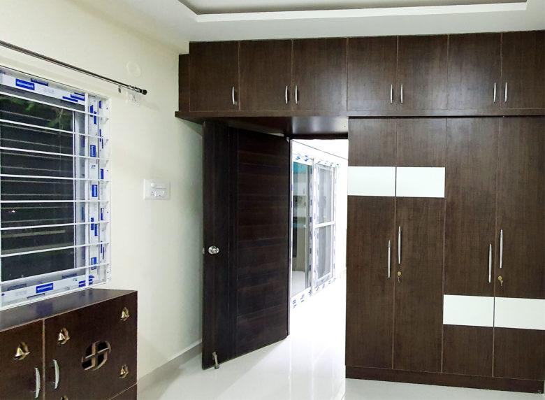 Interior Designers in Jubilee Hills