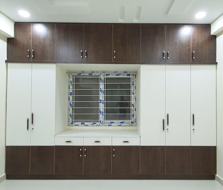 Interior Designers in Mallapur