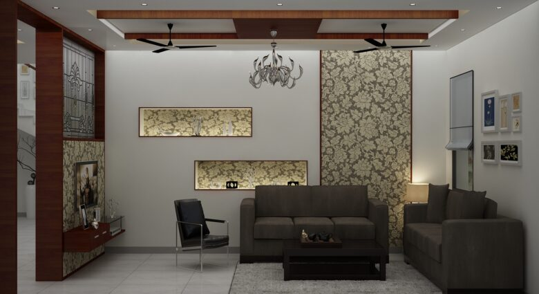 Interior Designers in Bhel