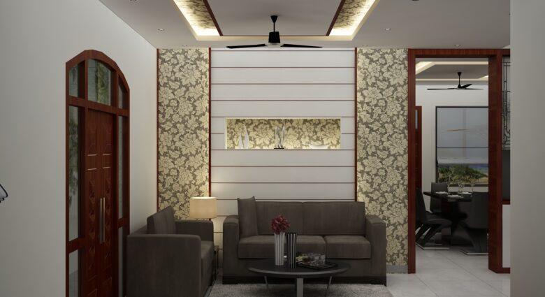 Interior Designers in Jeedimetla