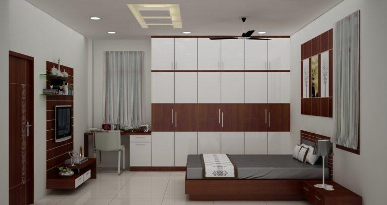 best home designers