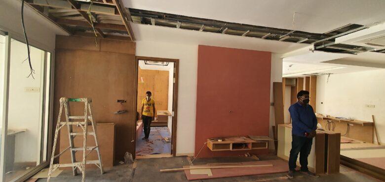my home bhooja home interior
