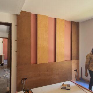 my home bhooja interior designers