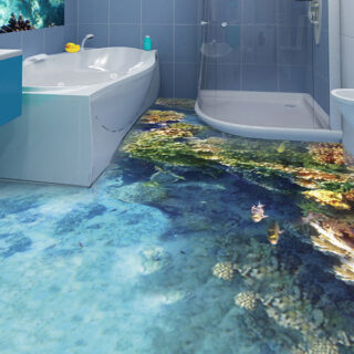 3d epoxy flooring in hyderabad
