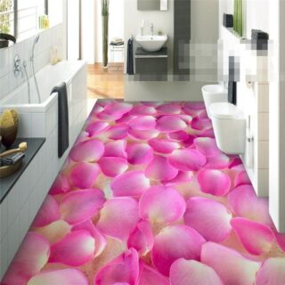 epoxy flooring cost per square foot in hyderabad