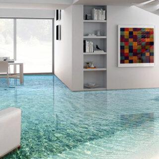 epoxy flooring in hyderabad