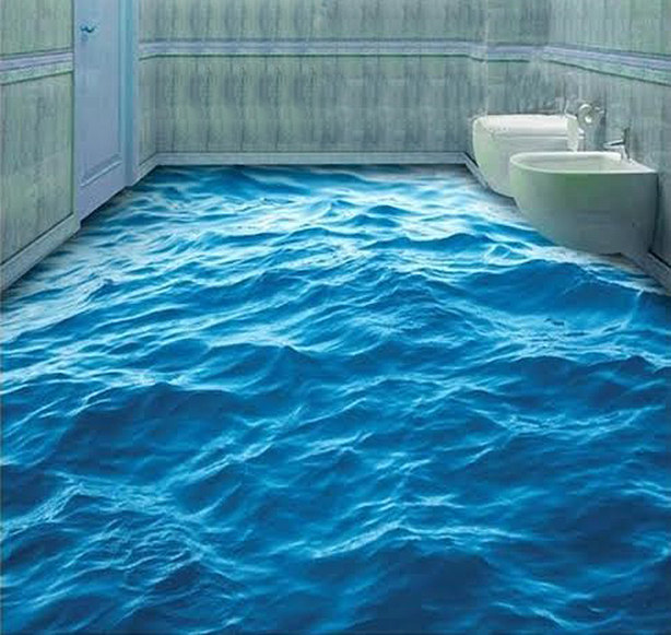 epoxy flooring in vizag