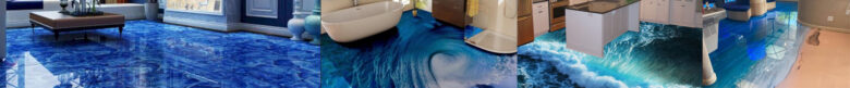 epoxy flooring service in hyderabad