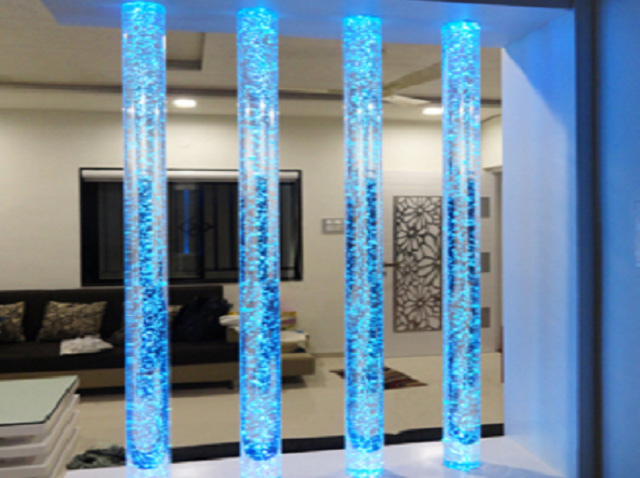 best bubble water panel making in hyderabad