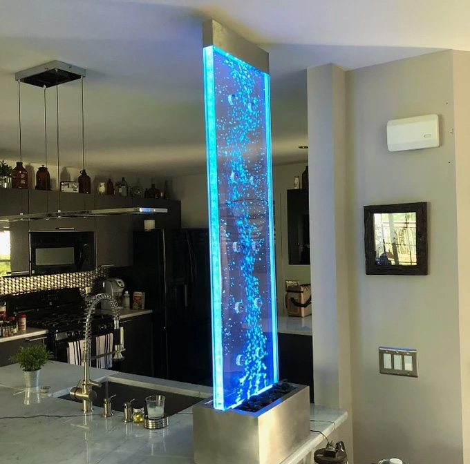 bubble panel suppliers in hyderabad