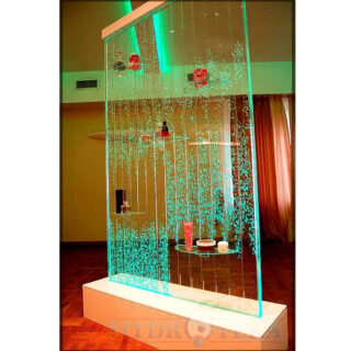 bubble water panel suppliers in hyderabad