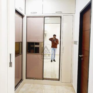 my home bhooja sliding doors