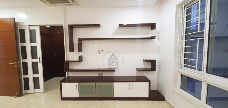 top tv unit design