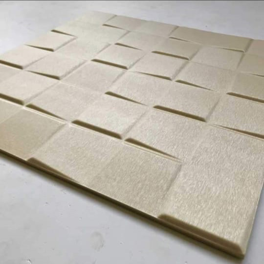 Foam Wall Stickers in telangana