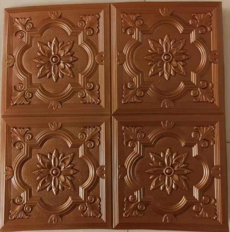 foam wall panels buy online