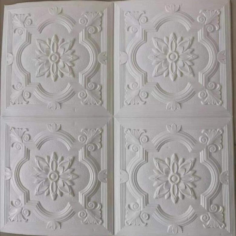 foam wall panels in delhi