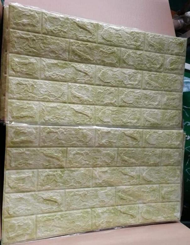 foam wall tiles in hyderabad