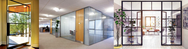 glass works in hyderabad