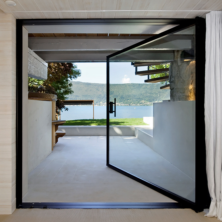 top glass works in hyderabad